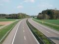 Autobahn-0903