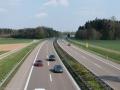 Autobahn-0905